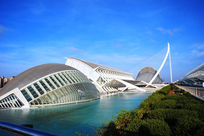 eazycity_valencia_ciudad_de_las_artesy_las_ciencias