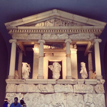 tempio-delle-nereidi