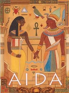 aida9