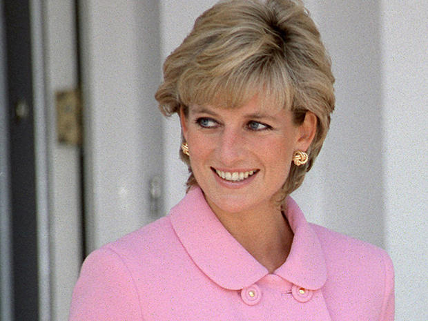 Lady-Diana-cut