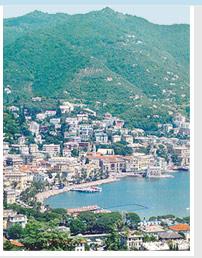 hotel-rapallo_05