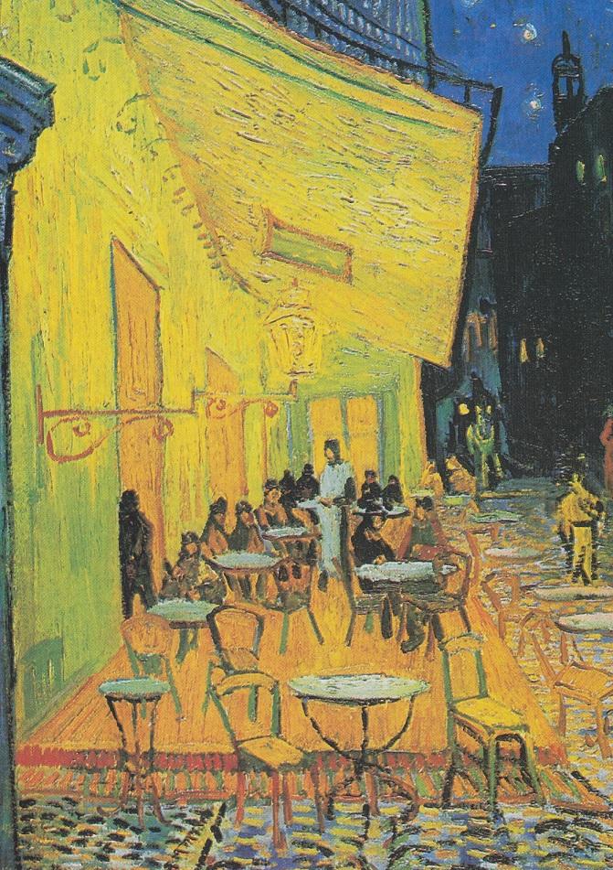 Particolare-cafè-place-du-forum-terrazza-Arles-Van-Gogh- (0)