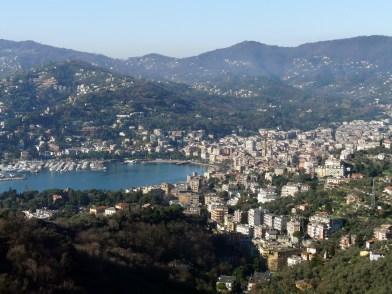 Rapallo-panorama_da_San_Bernardo_di_Zoagli2