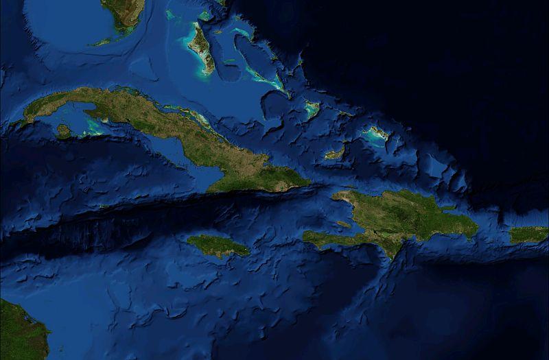 800px-Meerenge_NASA_World_Wind_Globe_1