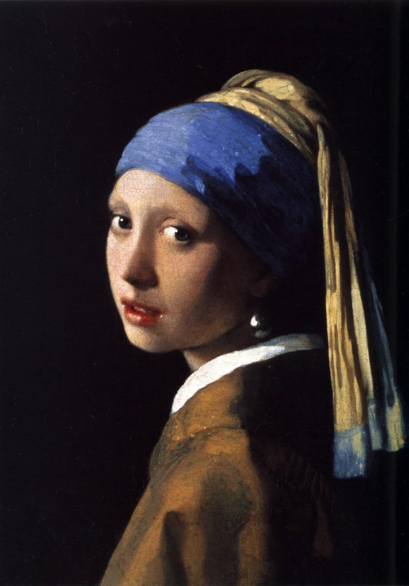 13-jjohannes-vermeer-la-ragazza-con-lorecchino-di-perla