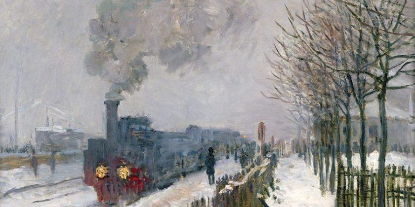 claude-monet-il-treno-nella-neve.la-locomotiva.-1874-75-900x450