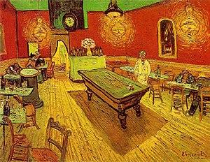 300px-Vincent_Willem_van_Gogh_076