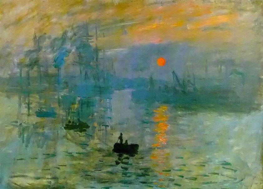 Monet-Impression-soleil-levant