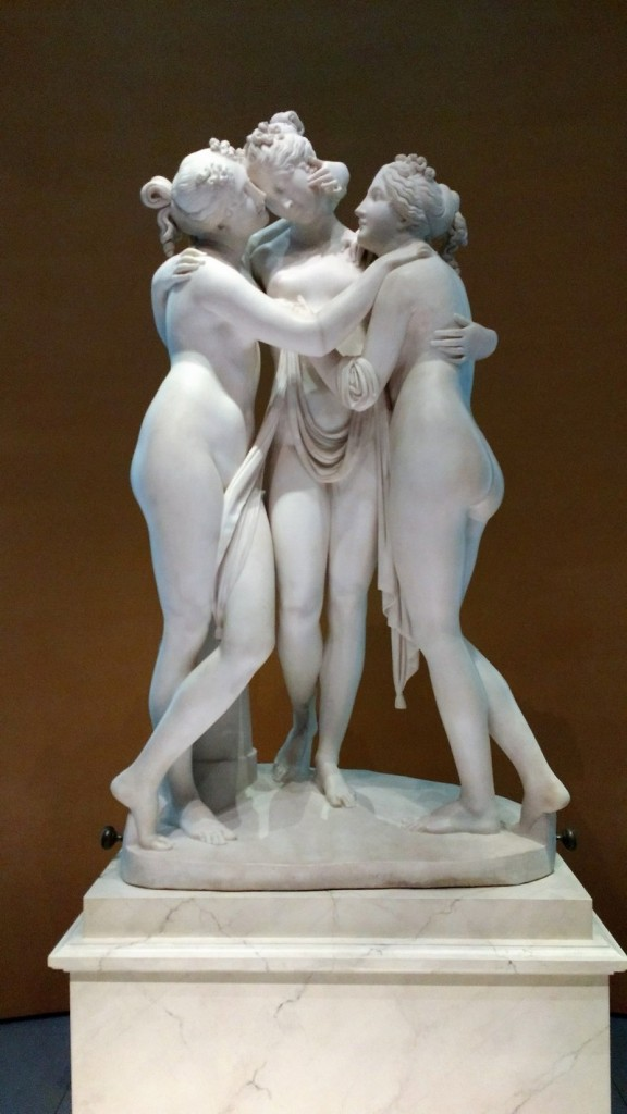 Canova-Three-Graces-576x1024