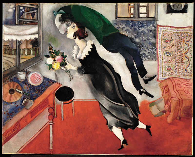 chagall_compleanno-1