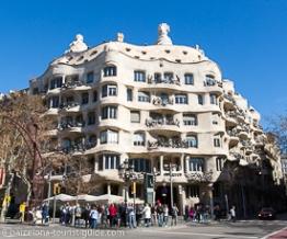 passeig-de-gracia-barcelona-7436