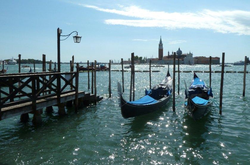 Venezia foto-1