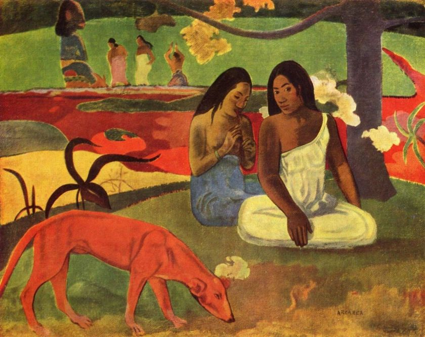 gauguin_arearea_arte_viaggio_due-minuti-di-arte