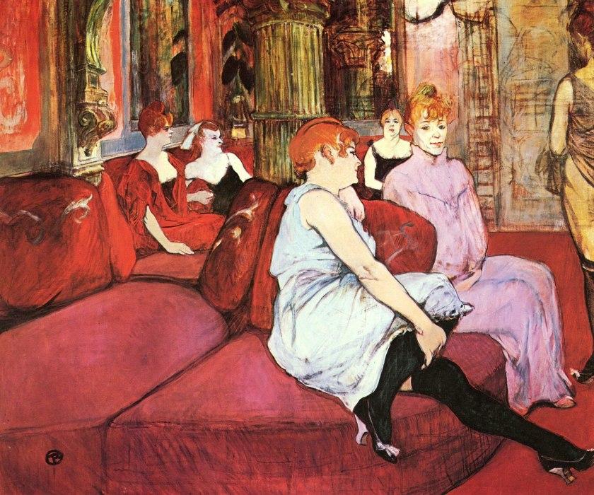 1920px-Au_Salon_de_la_rue_des_Moulins_-_Henri_de_Toulouse-Lautrec