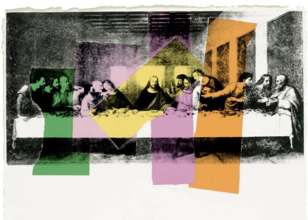 andy-warhol-last-supper