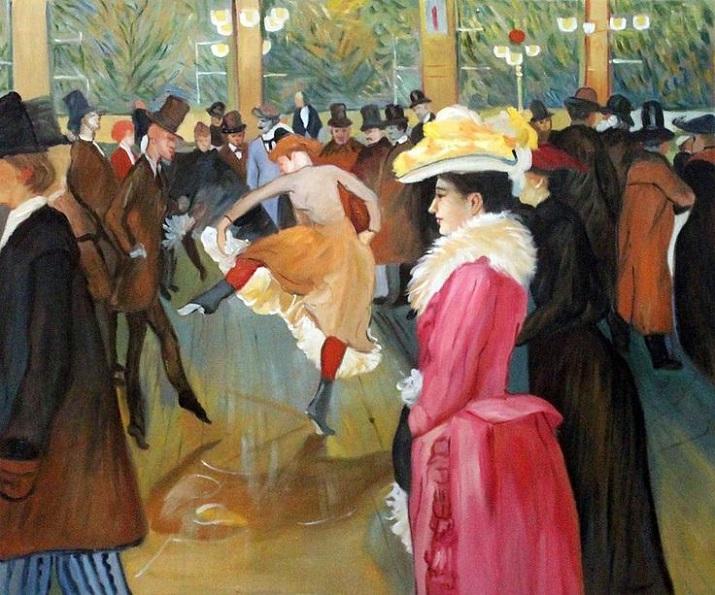 Ballo-al-Mouline-Rouge