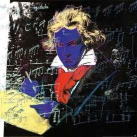 beethoven-andy-warhol-1987
