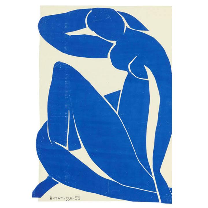 Matisse-Nudo-blu-1-1