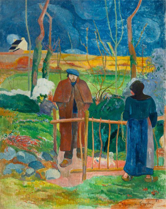 Paul_Gauguin_Buongiorno_signor_Gauguin-953x1200