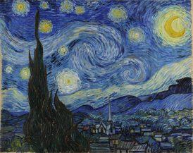 Van_Gogh_Notte_Stellata-1515x1200
